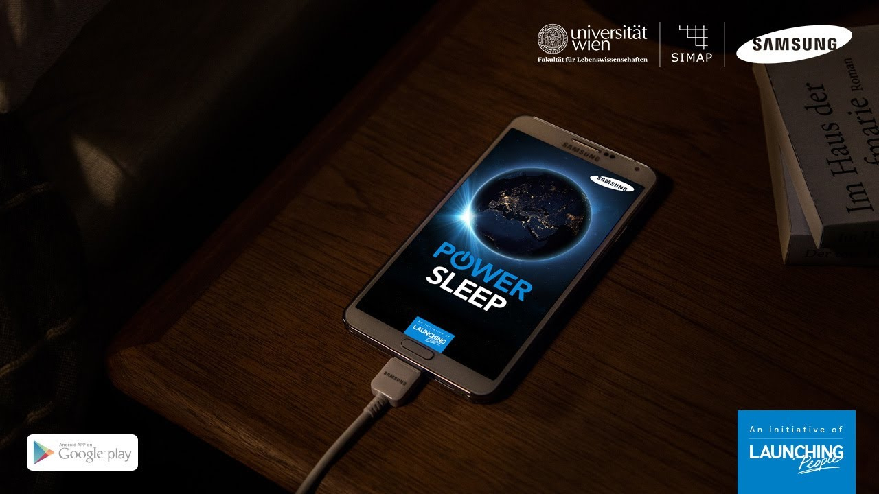 Samsung_Powersleep_2.jpg